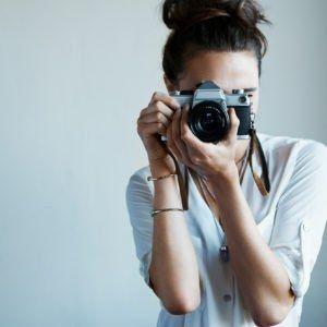 Foto's-maken-op-verschillende-manieren