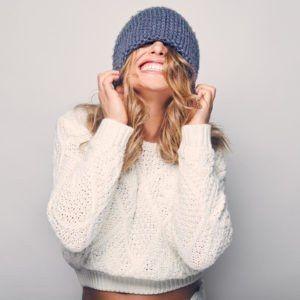 Winter outfits - 10 kledingkast essentials voor de Winter banner