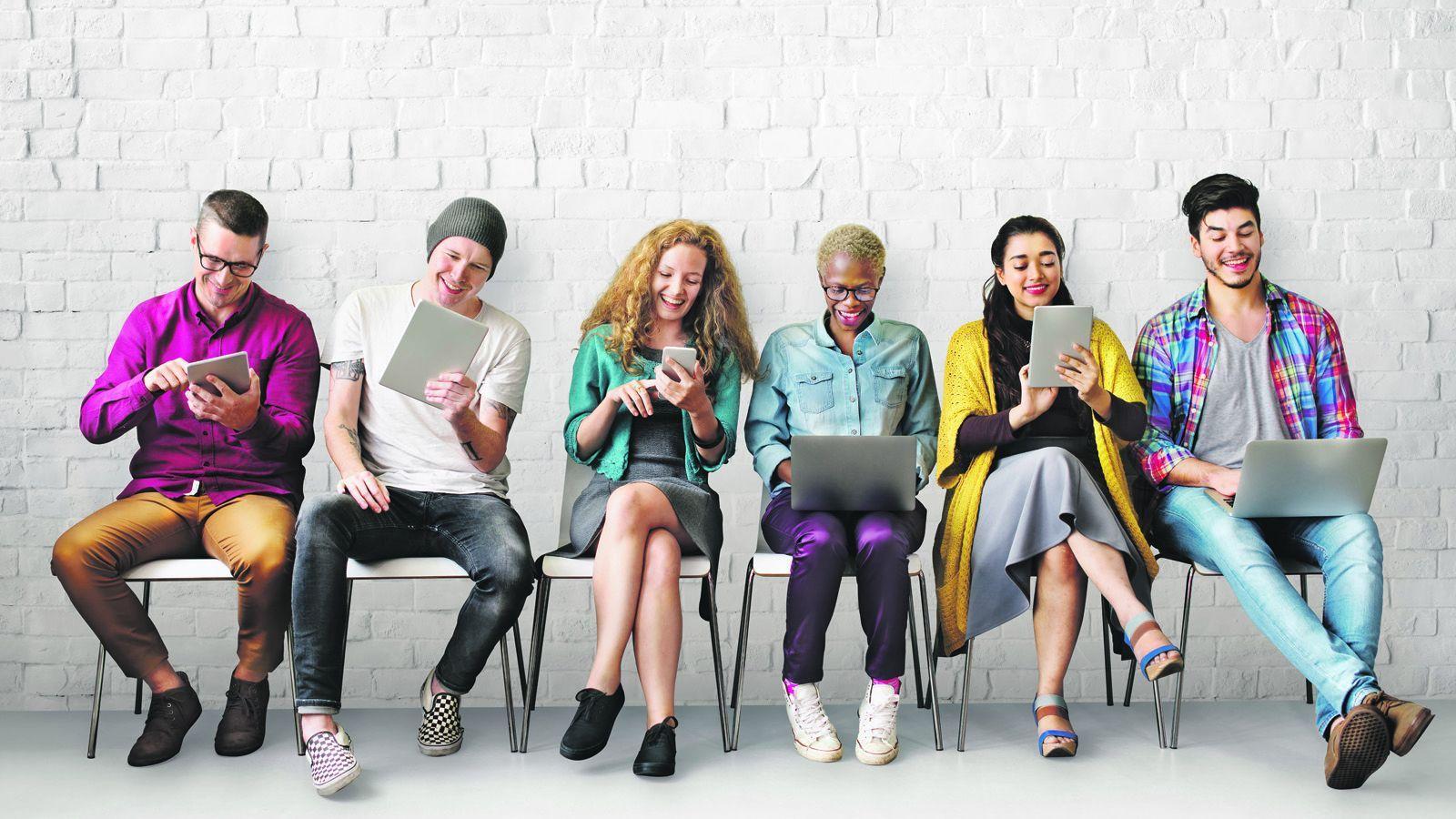 moodblog blog lezen of shoppen
