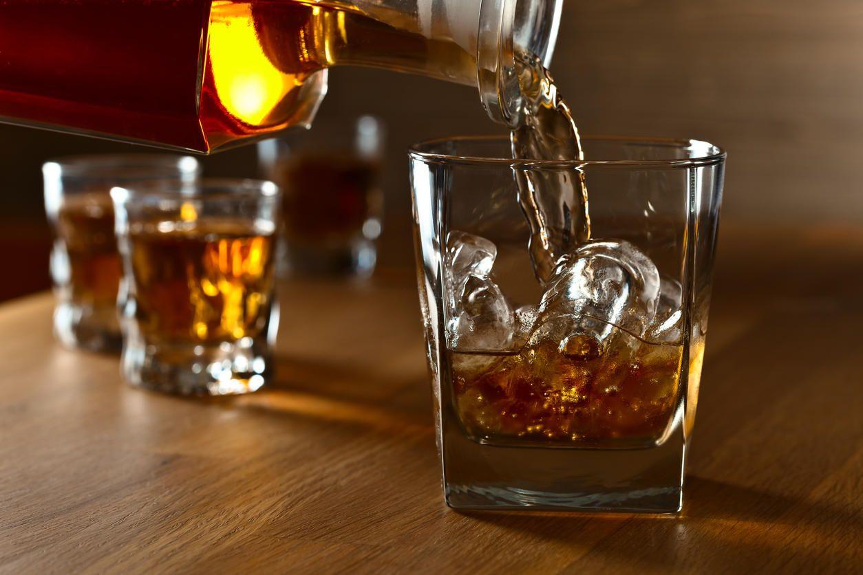 De waarheid over Alcohol tegen de kou