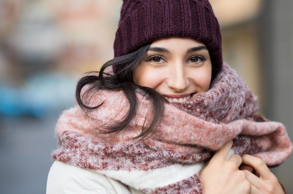 Winter outfits – 10 kledingkast essentials voor de Winter