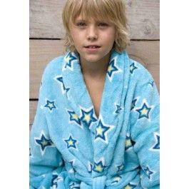 Little Stars / kinder badjas Kopen