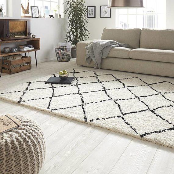 mint-rugs-hoogpolig-vloerkleed-allure-stripe-creme-min