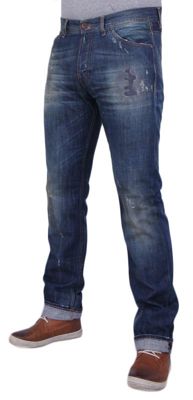 Guess – Ventura Jeans – Meru Kopen