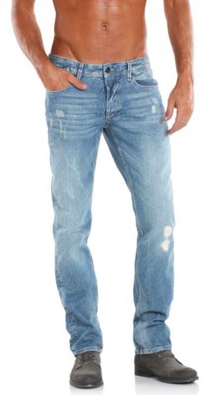 Jeans Guess – Vermont Seasonal Kopen