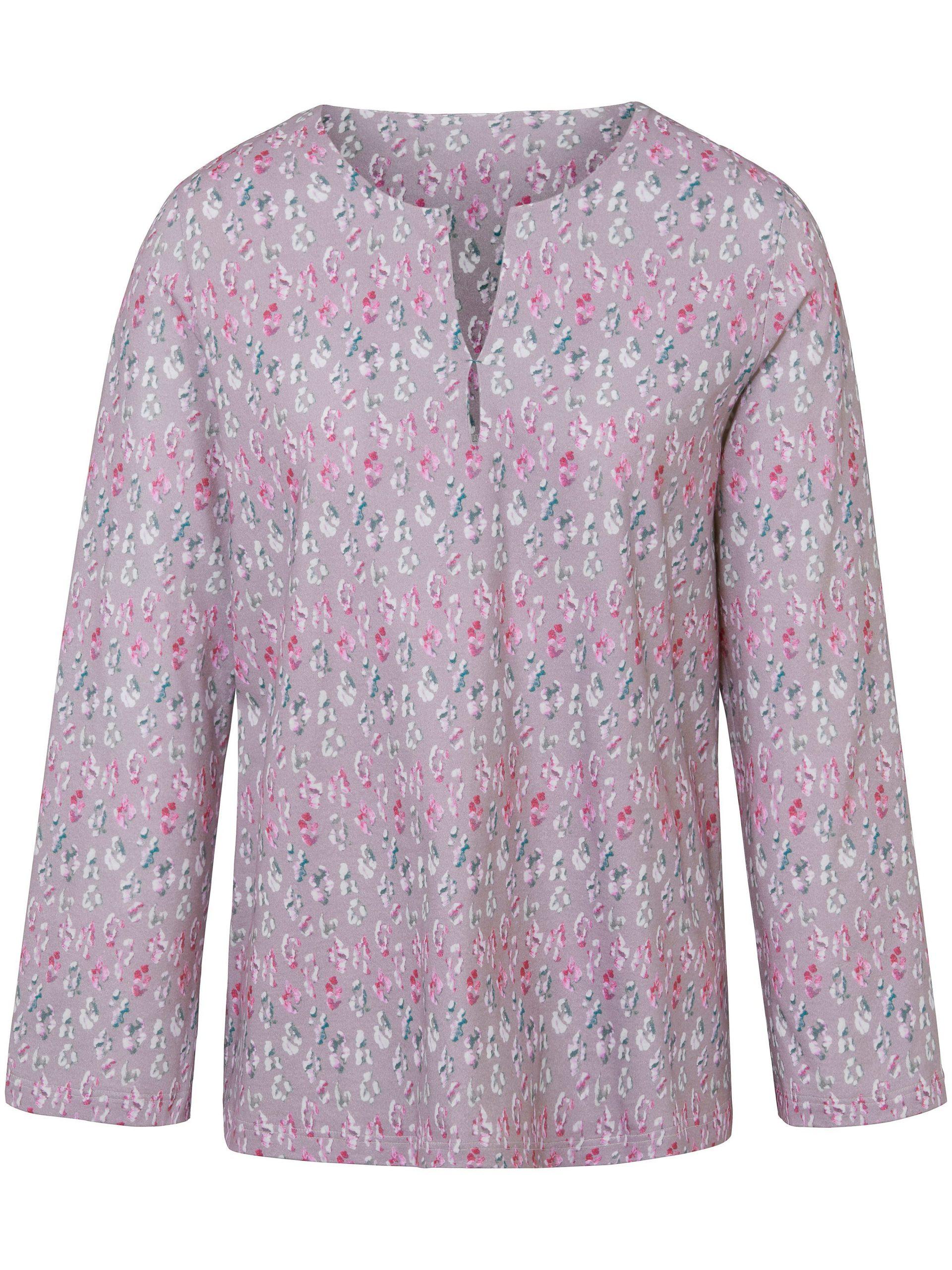 Pyjama Van Hautnah multicolour Kopen