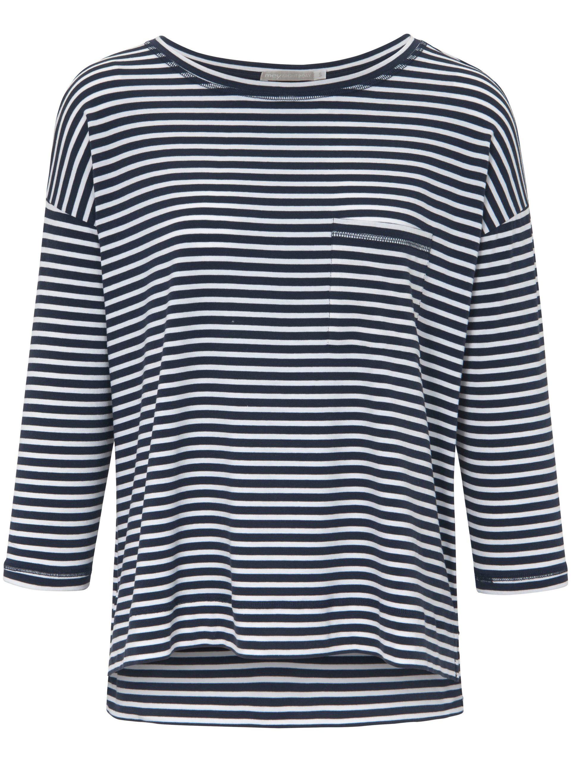 Shirt Van Mey multicolour Kopen