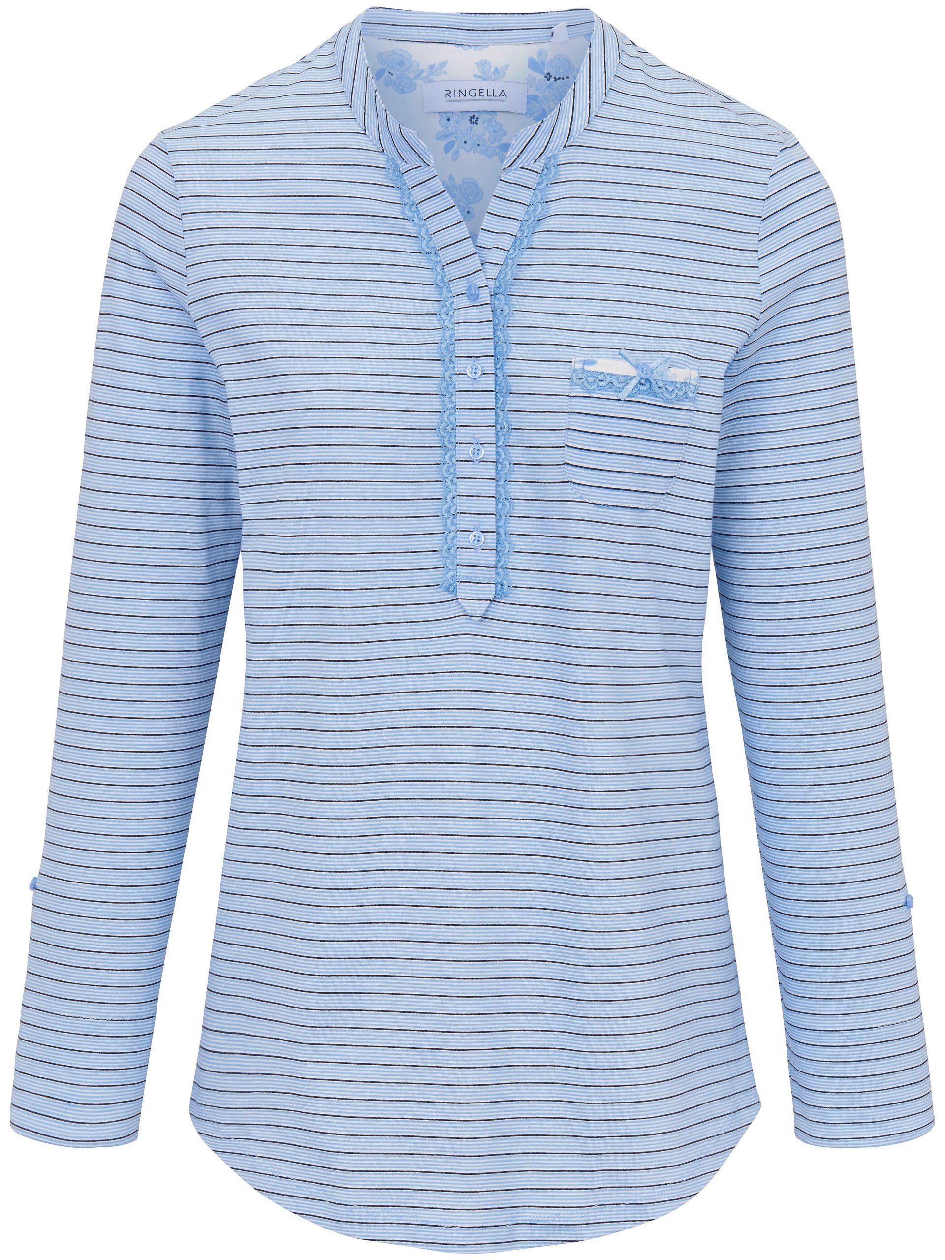 Pyjama Van Ringella multicolour Kopen