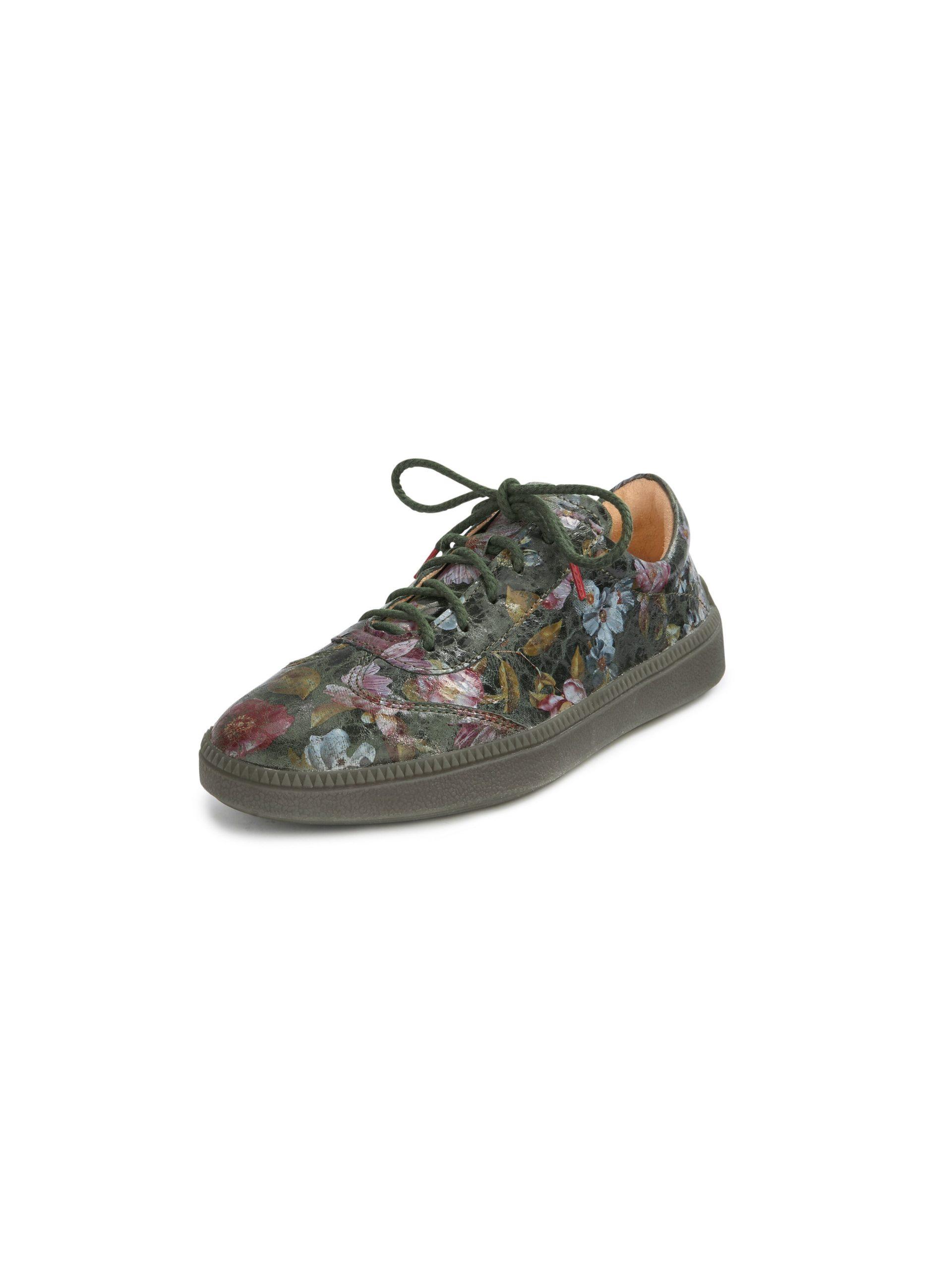 Sneakers model Turna Van Think! multicolour Kopen