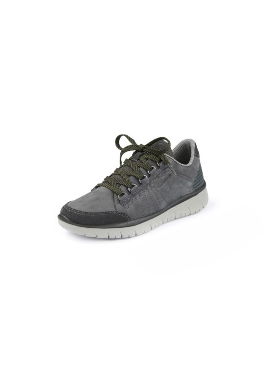 Sneakers Van Allrounder grijs Kopen