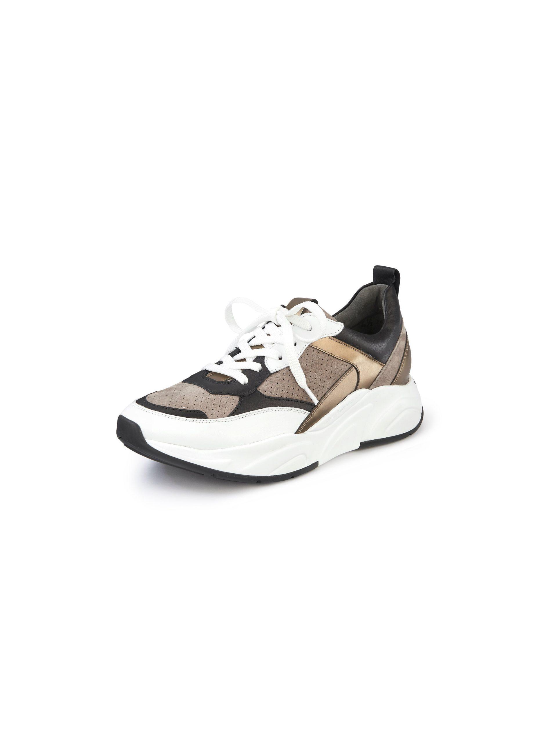 Sneakers Van Kennel & Schmenger multicolour Kopen