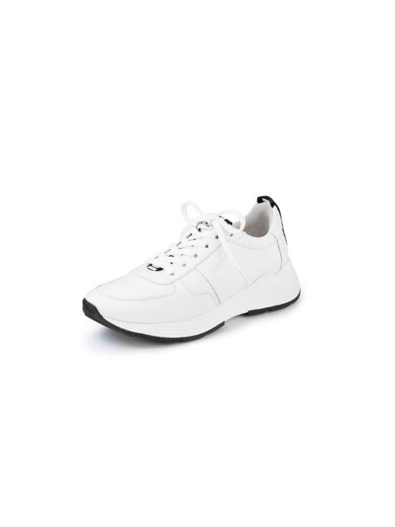 Sneakers Van Kennel & Schmenger wit Kopen