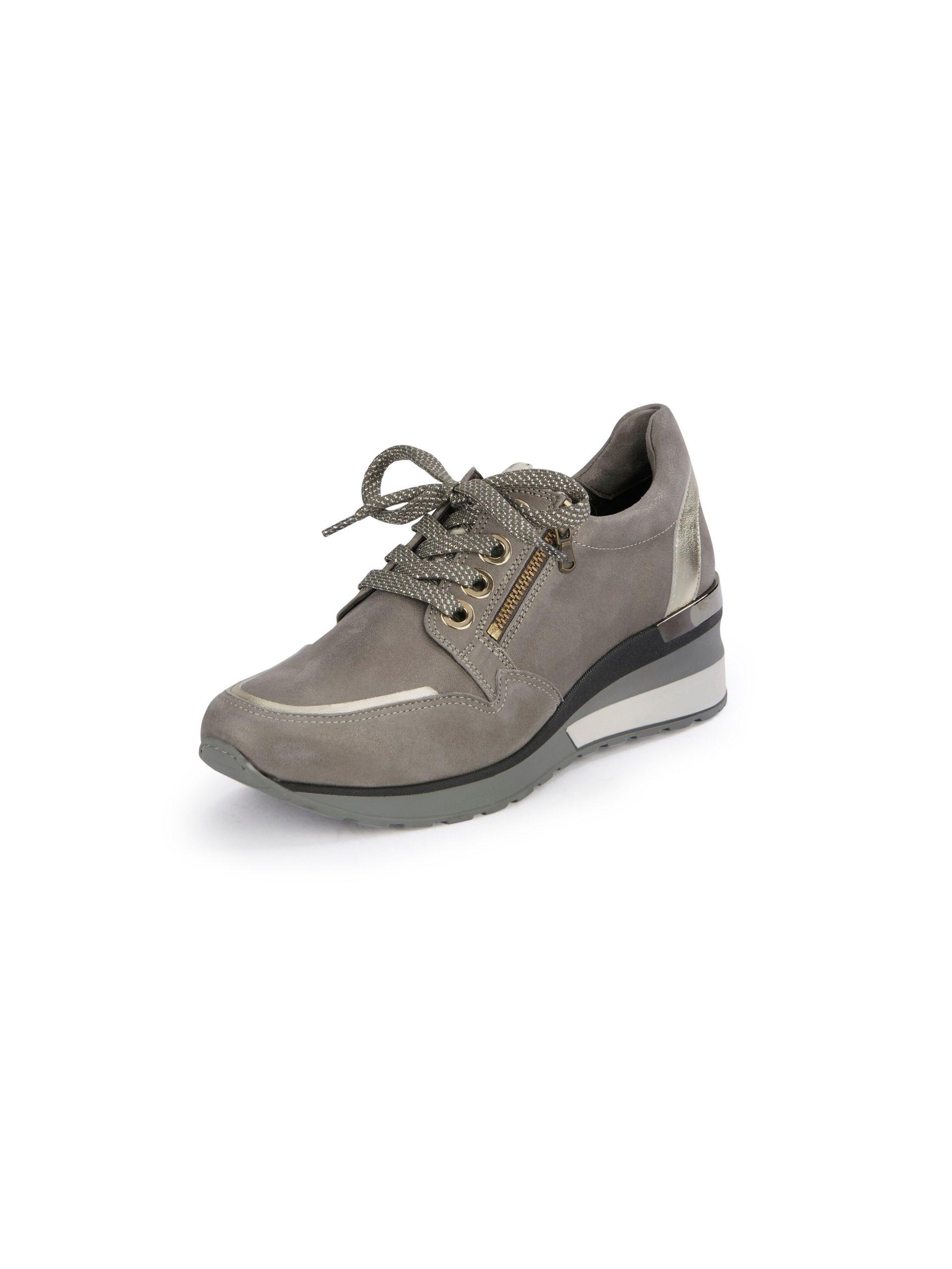 Sneakers Van Softwaves beige Kopen
