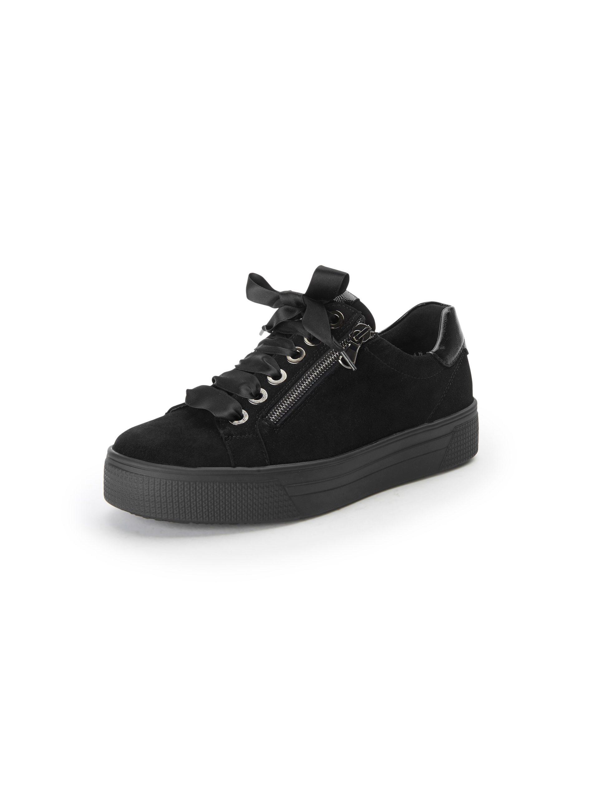 Sneakers, Ingrid Van Semler zwart Kopen