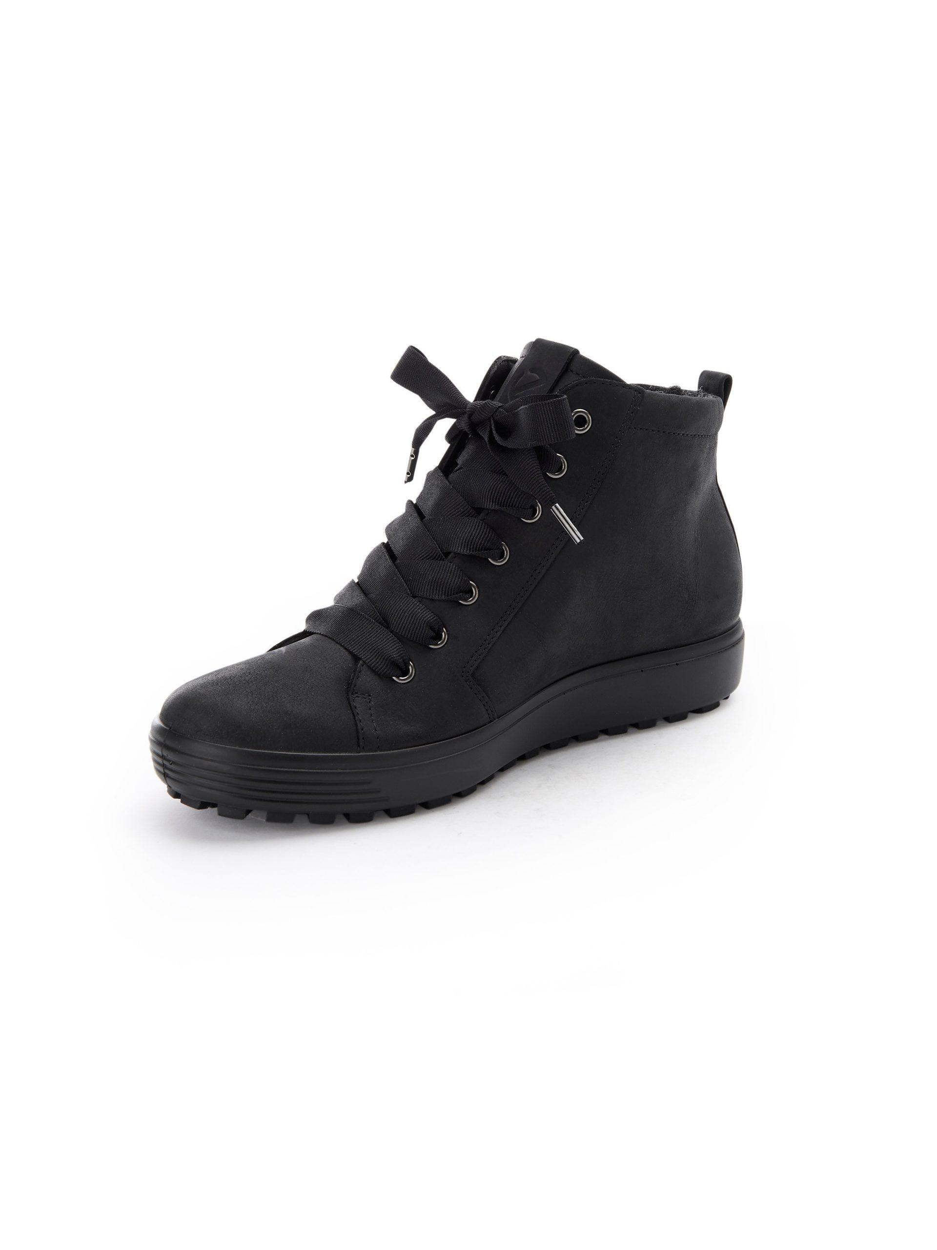 Sneakers Van Ecco zwart Kopen