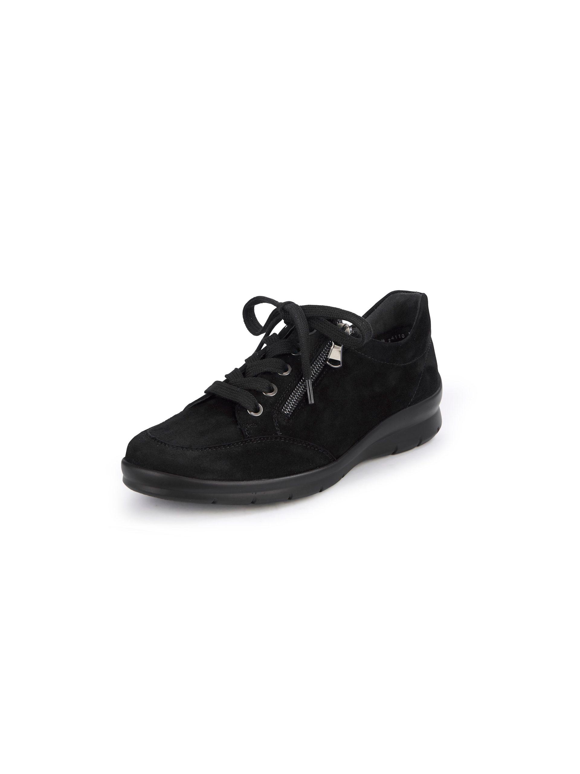 Sneakers Van Semler zwart Kopen