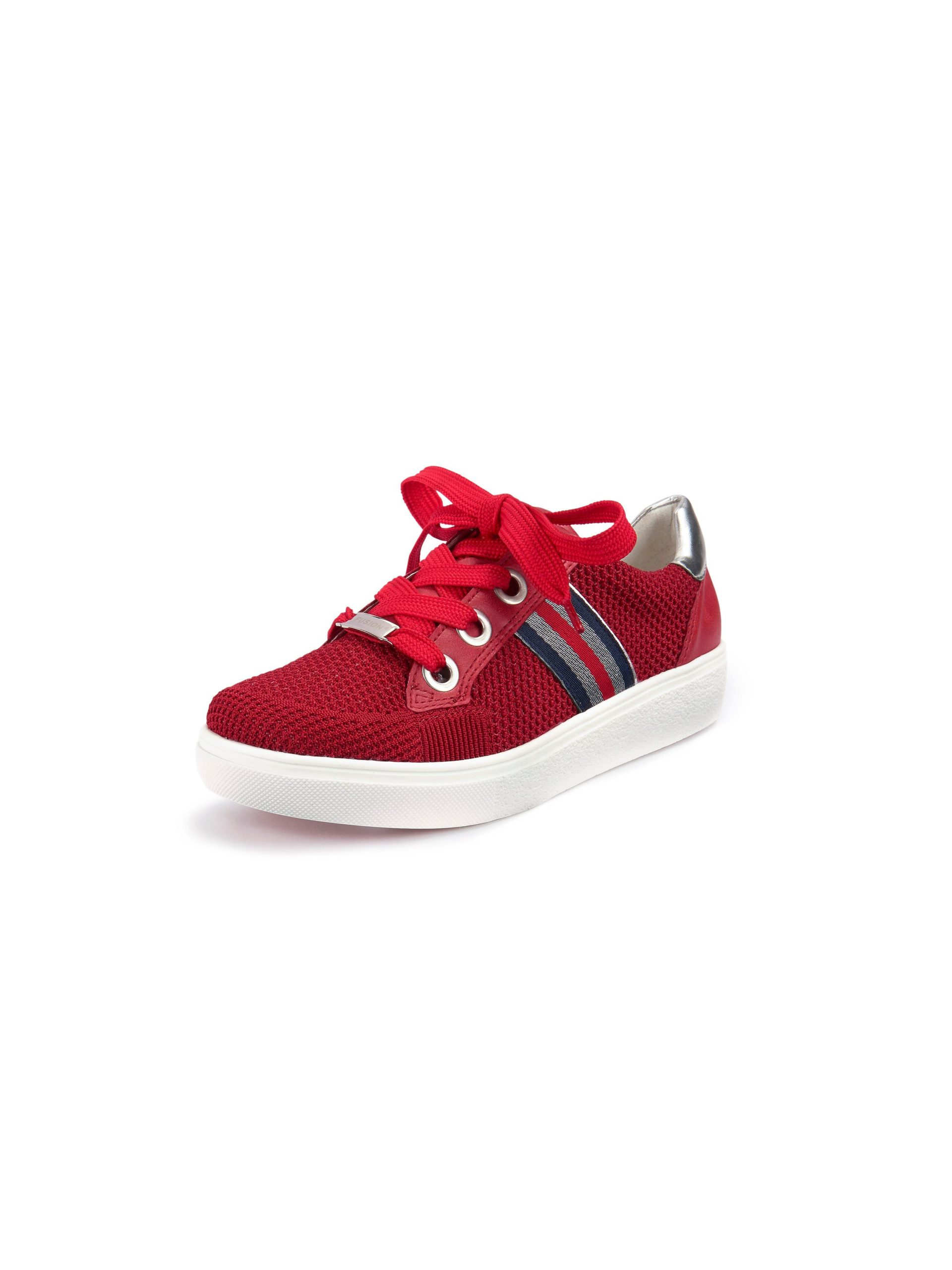 Sneakers Van ARA rood Kopen