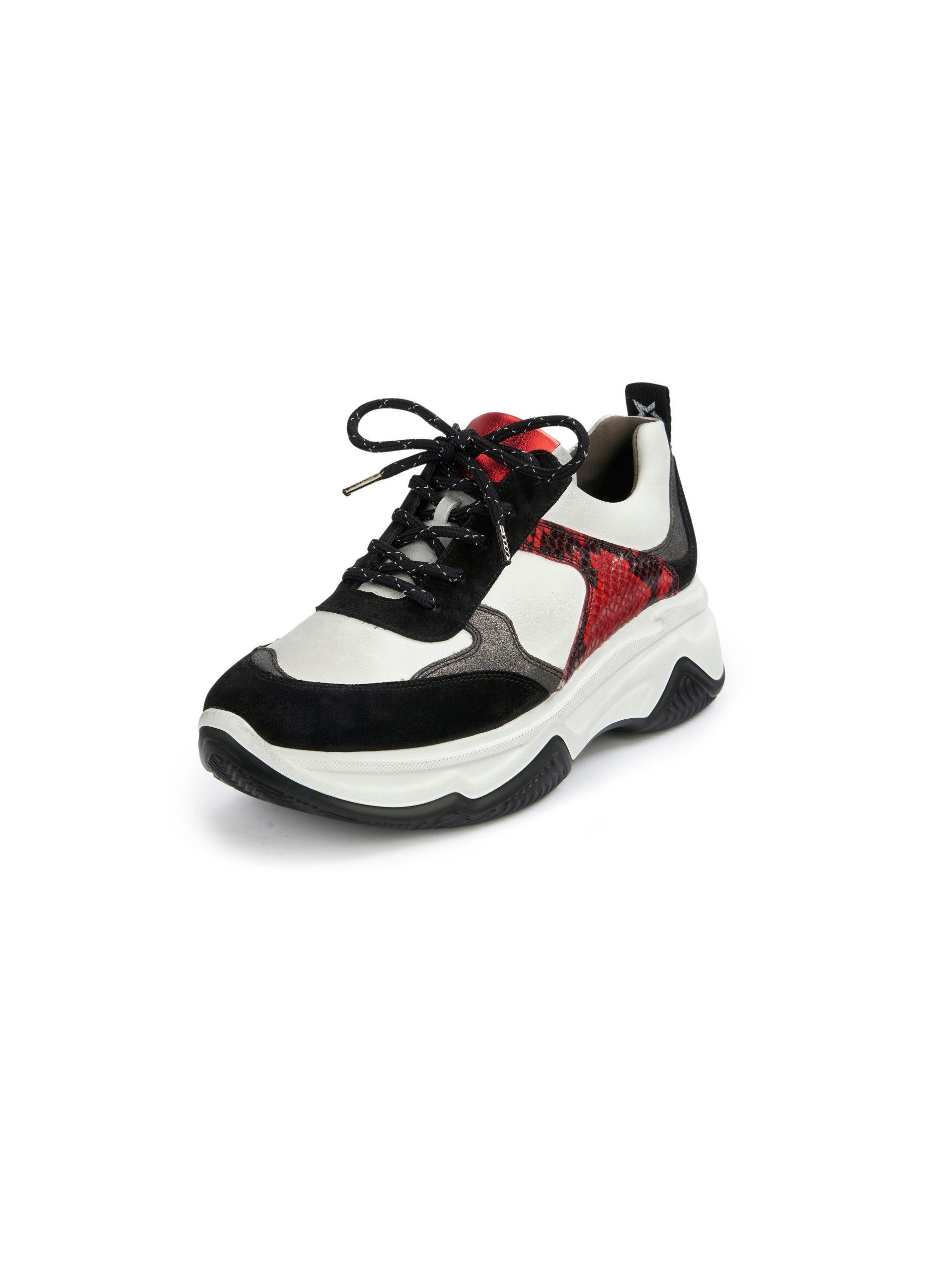 Sneakers Van Paul Green multicolour Kopen
