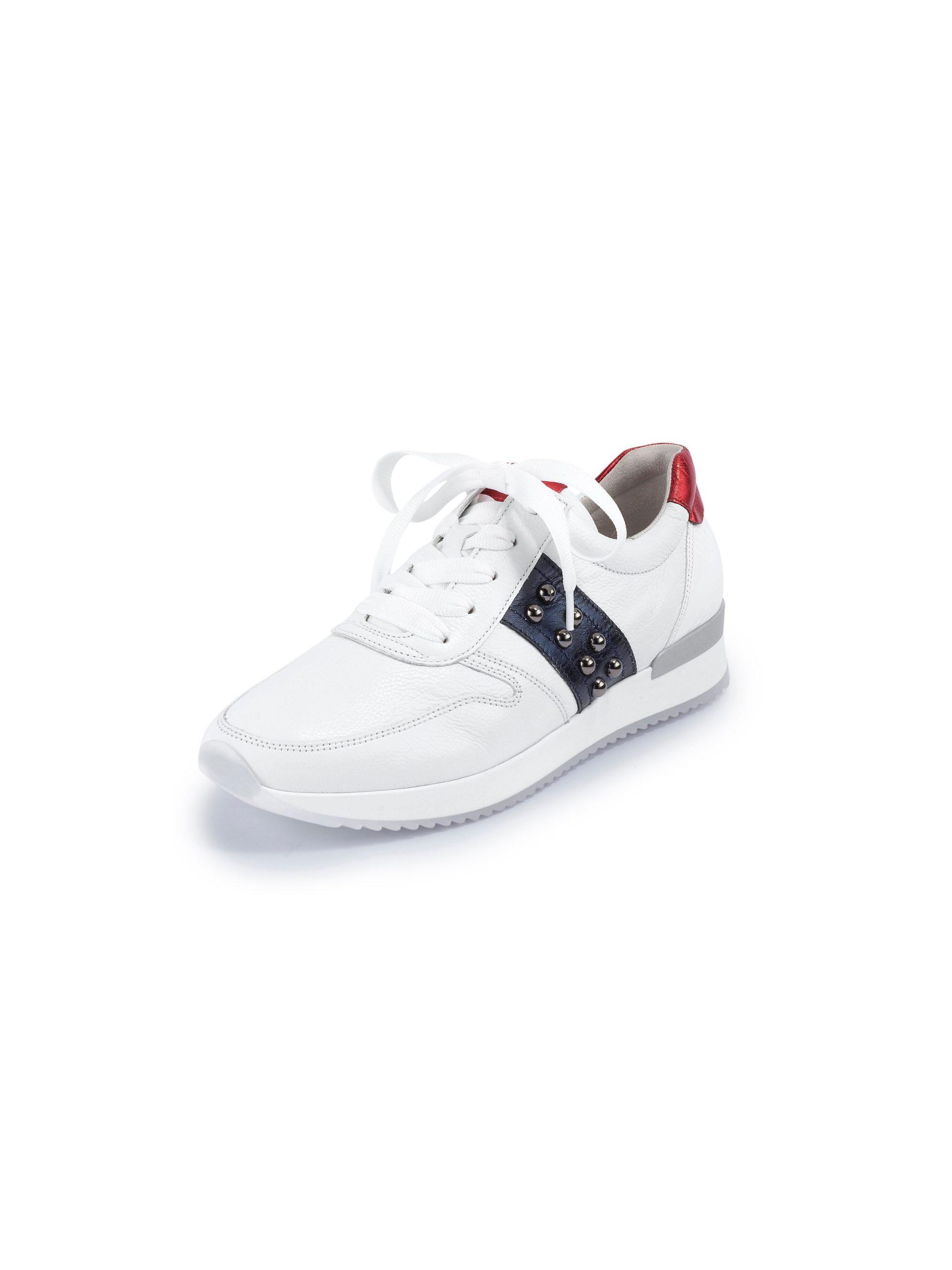 Sneakers Van Gabor multicolour Kopen