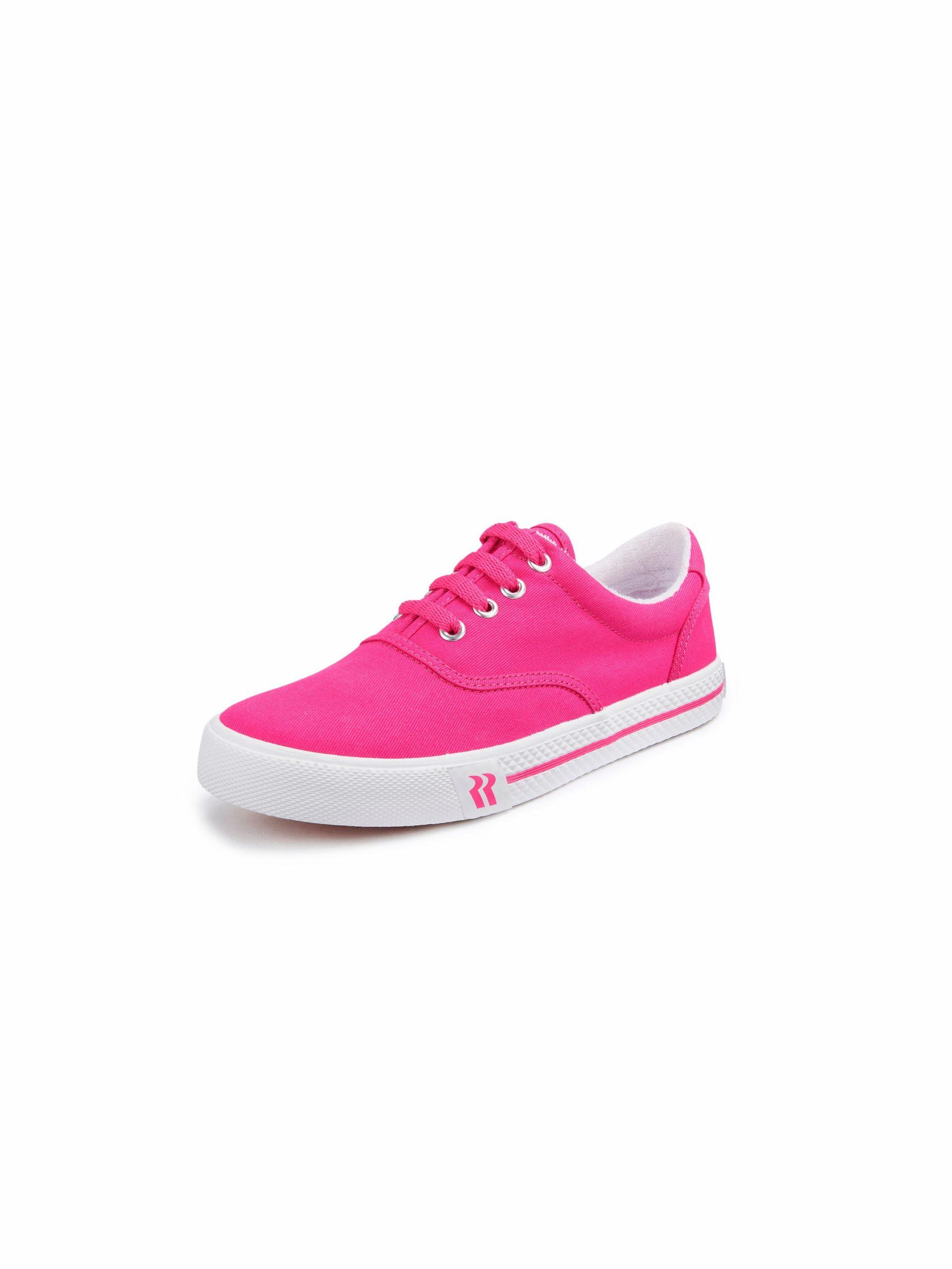 Sneakers Van Romika roze Kopen