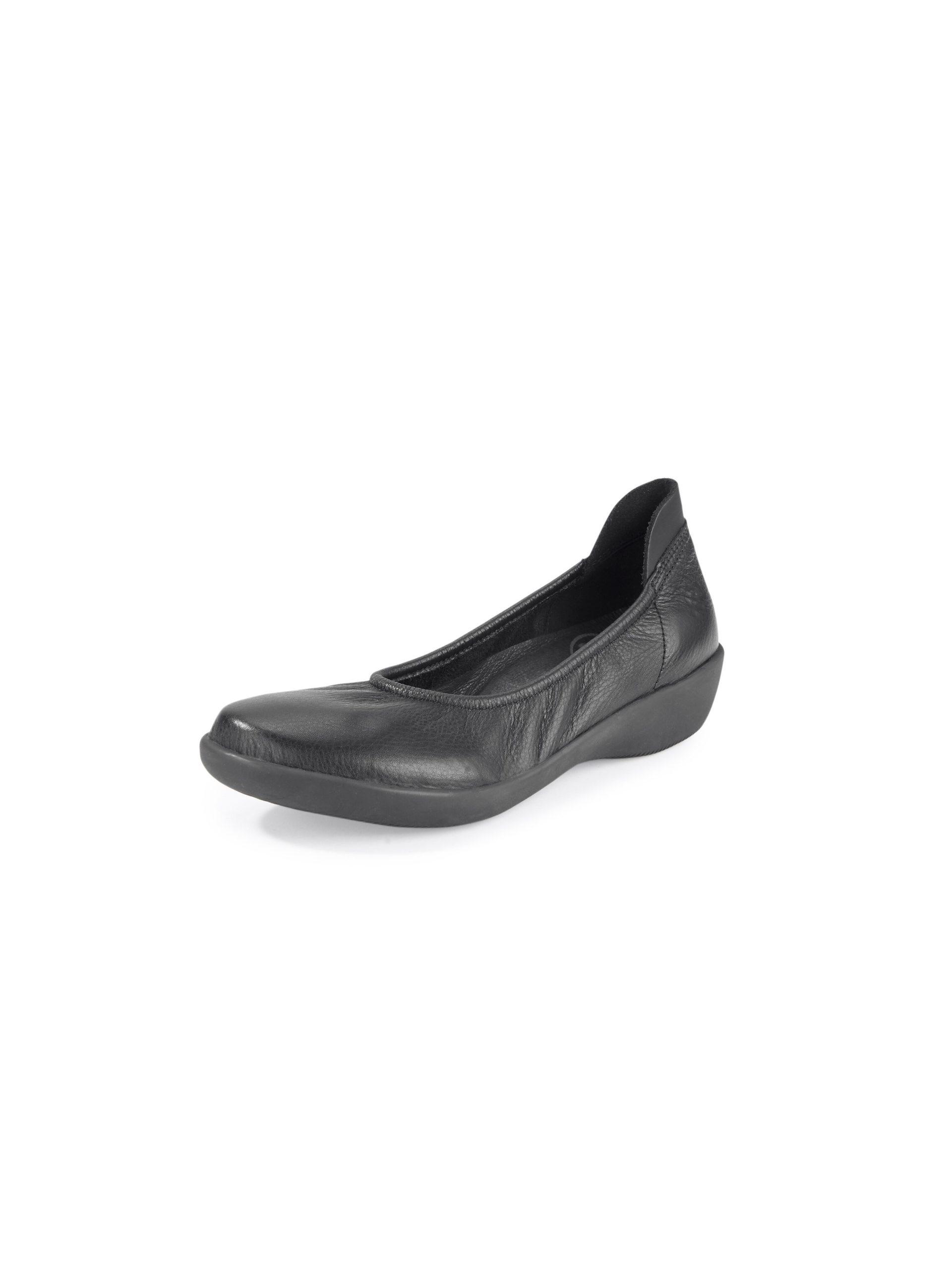 Ballerina's Van Loints Of Holland zwart Kopen
