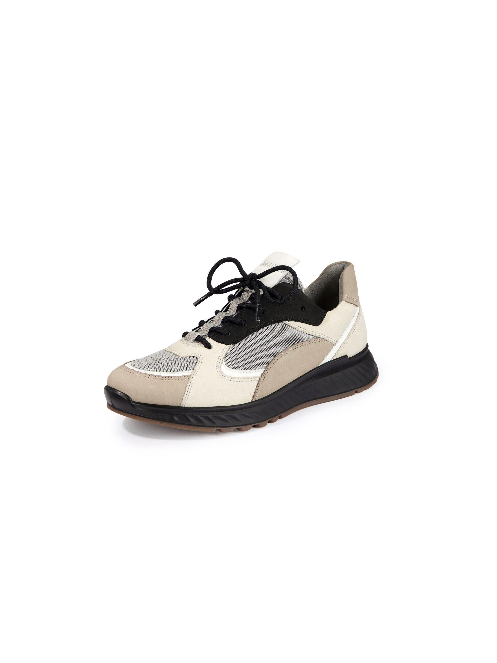 Sneakers Van Ecco grijs Kopen