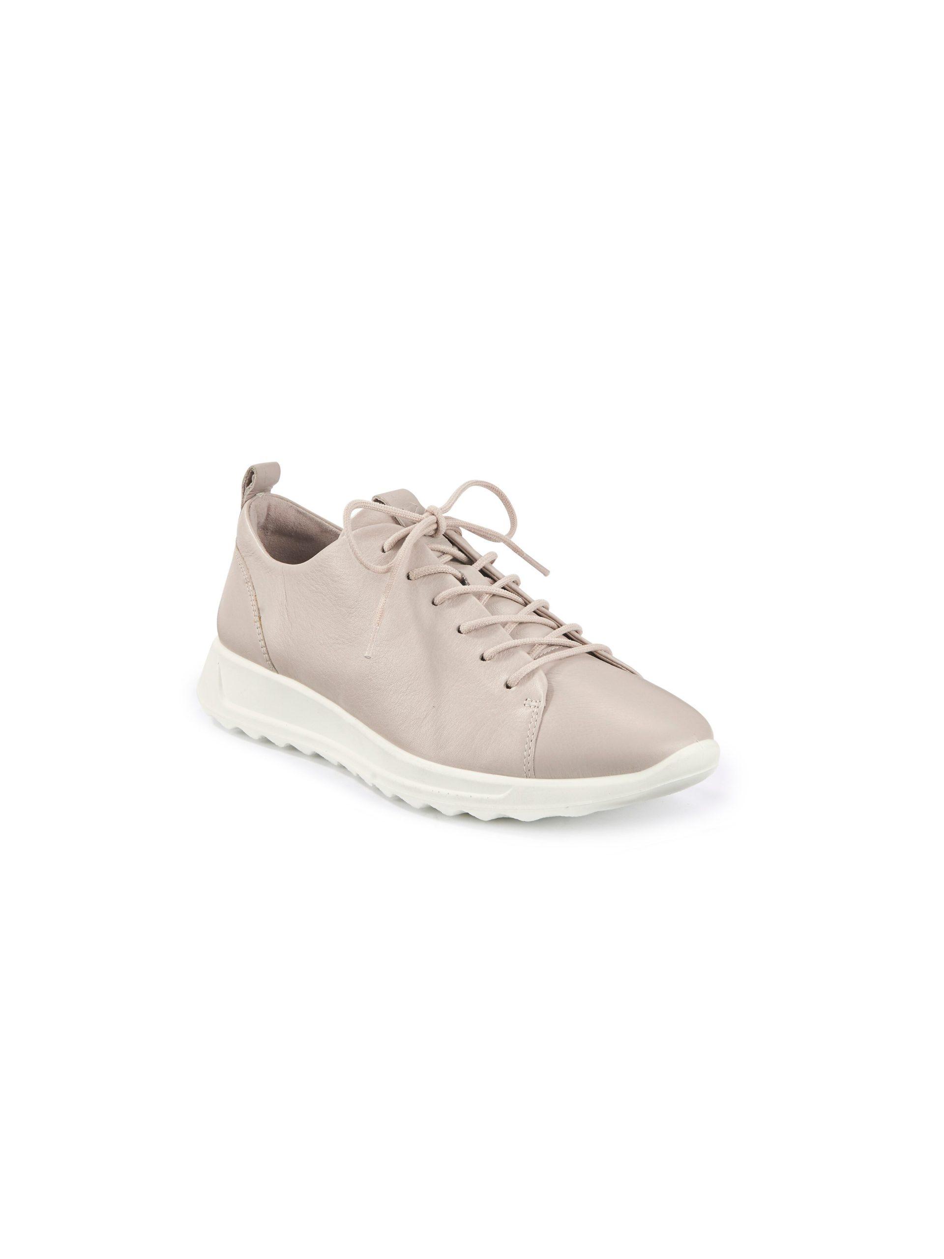 Sneakers model Flexure Runner Van Ecco grijs Kopen