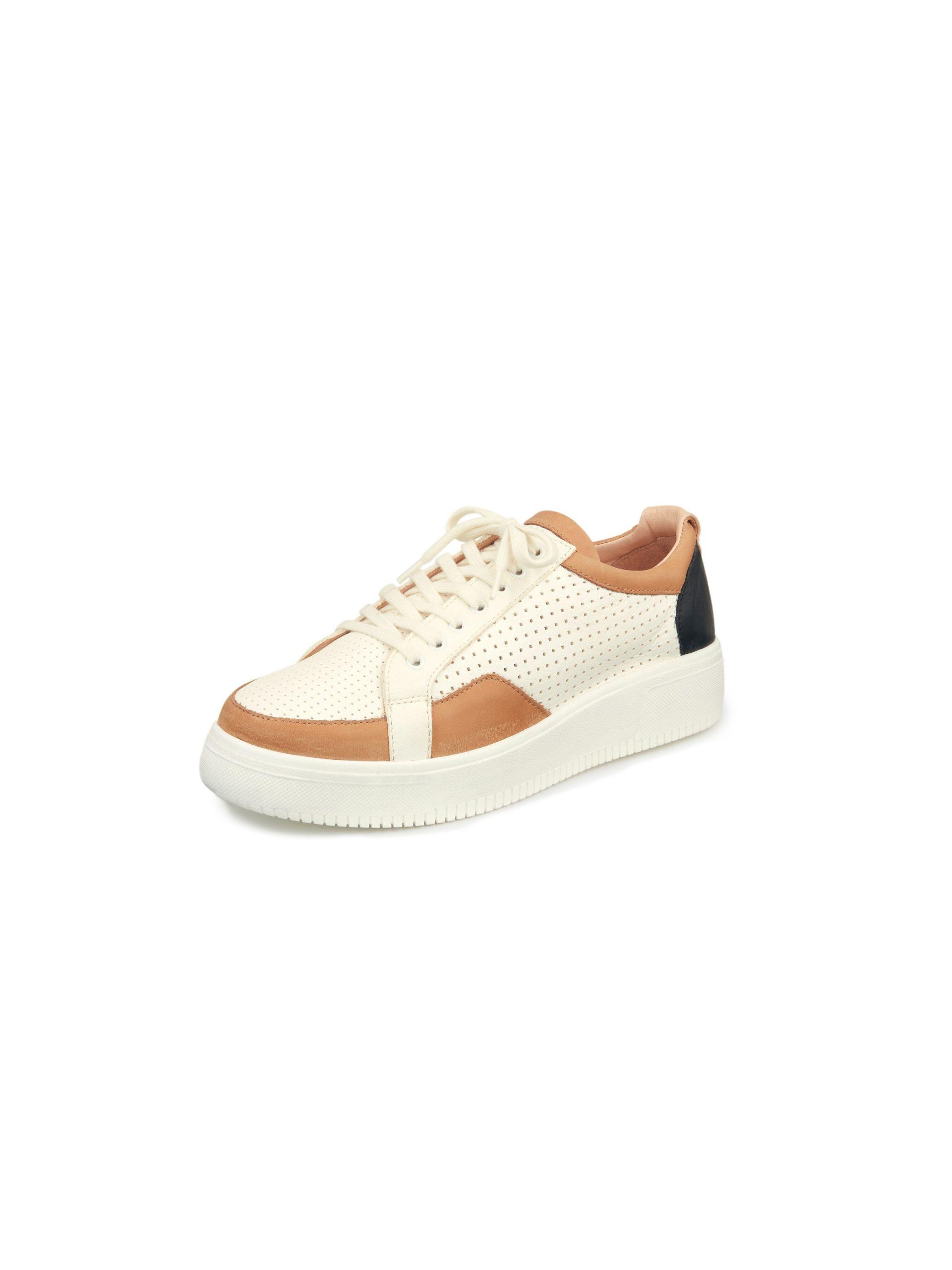 Sneakers Van Lanius multicolour Kopen