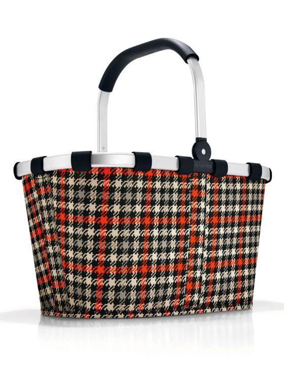 Shopper Carrybag Van Reisenthel multicolour Kopen
