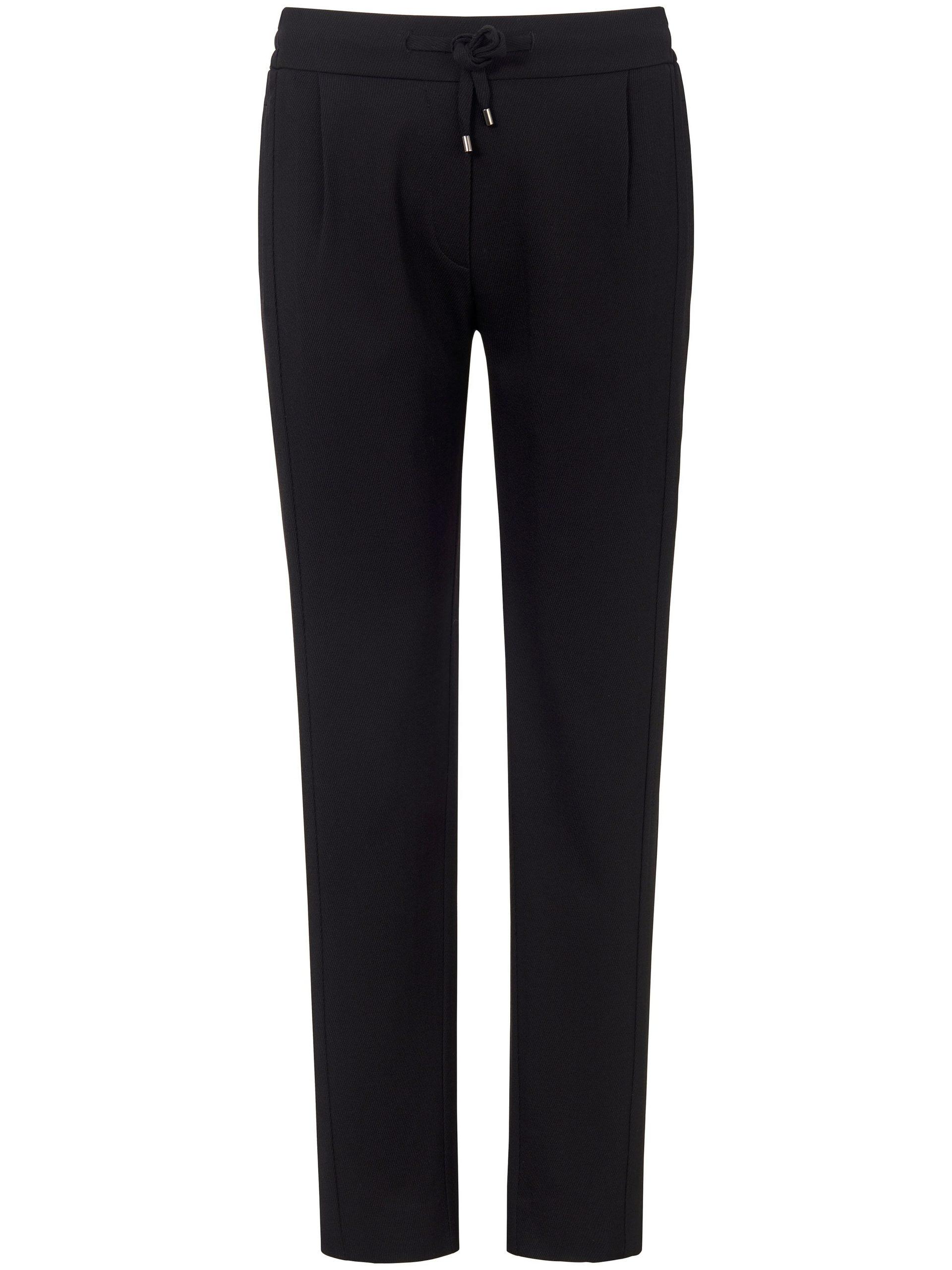 Jogg-pants Van Lanius zwart Kopen