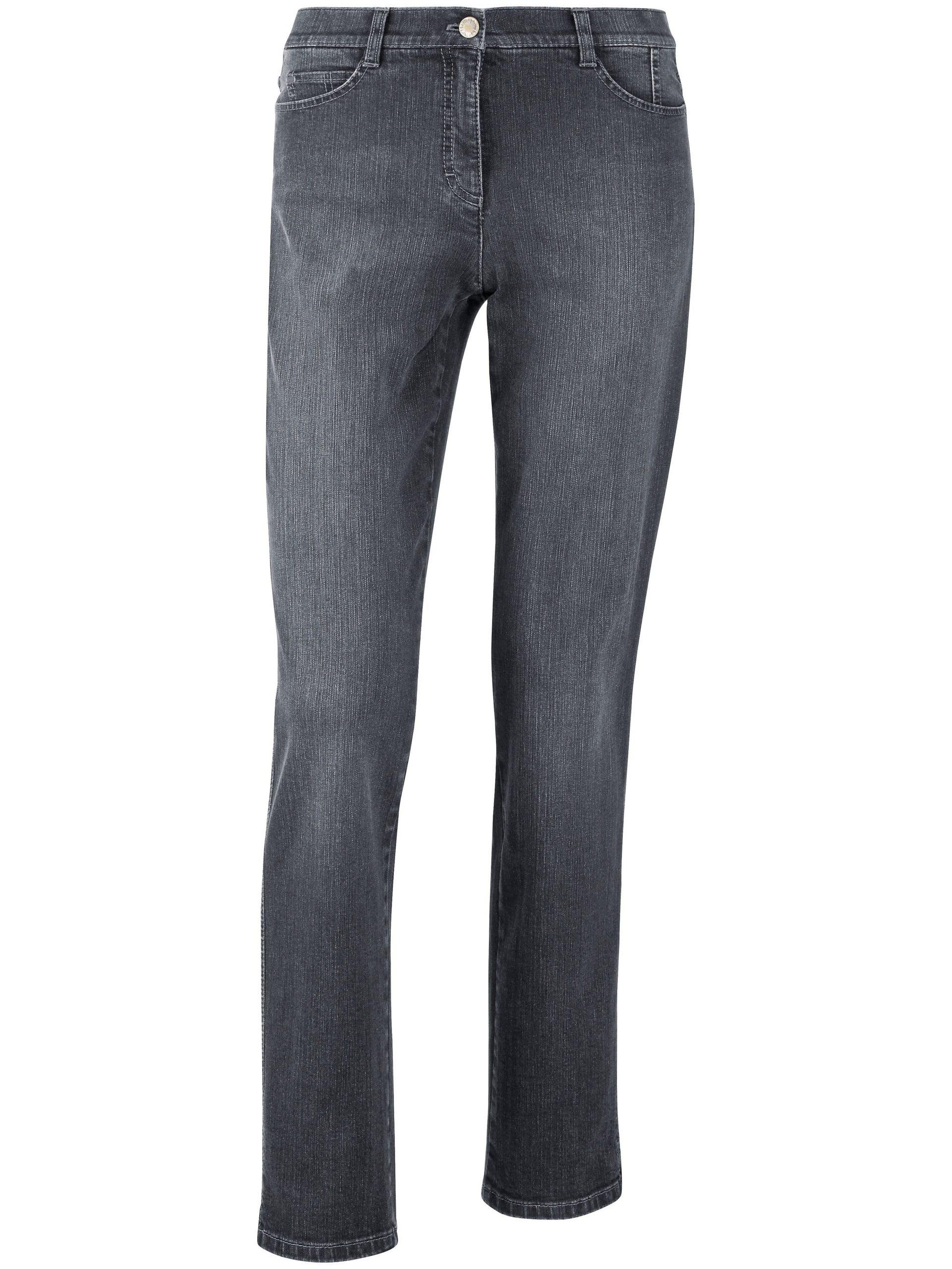 Jeans Van Brax Feel Good denim Kopen