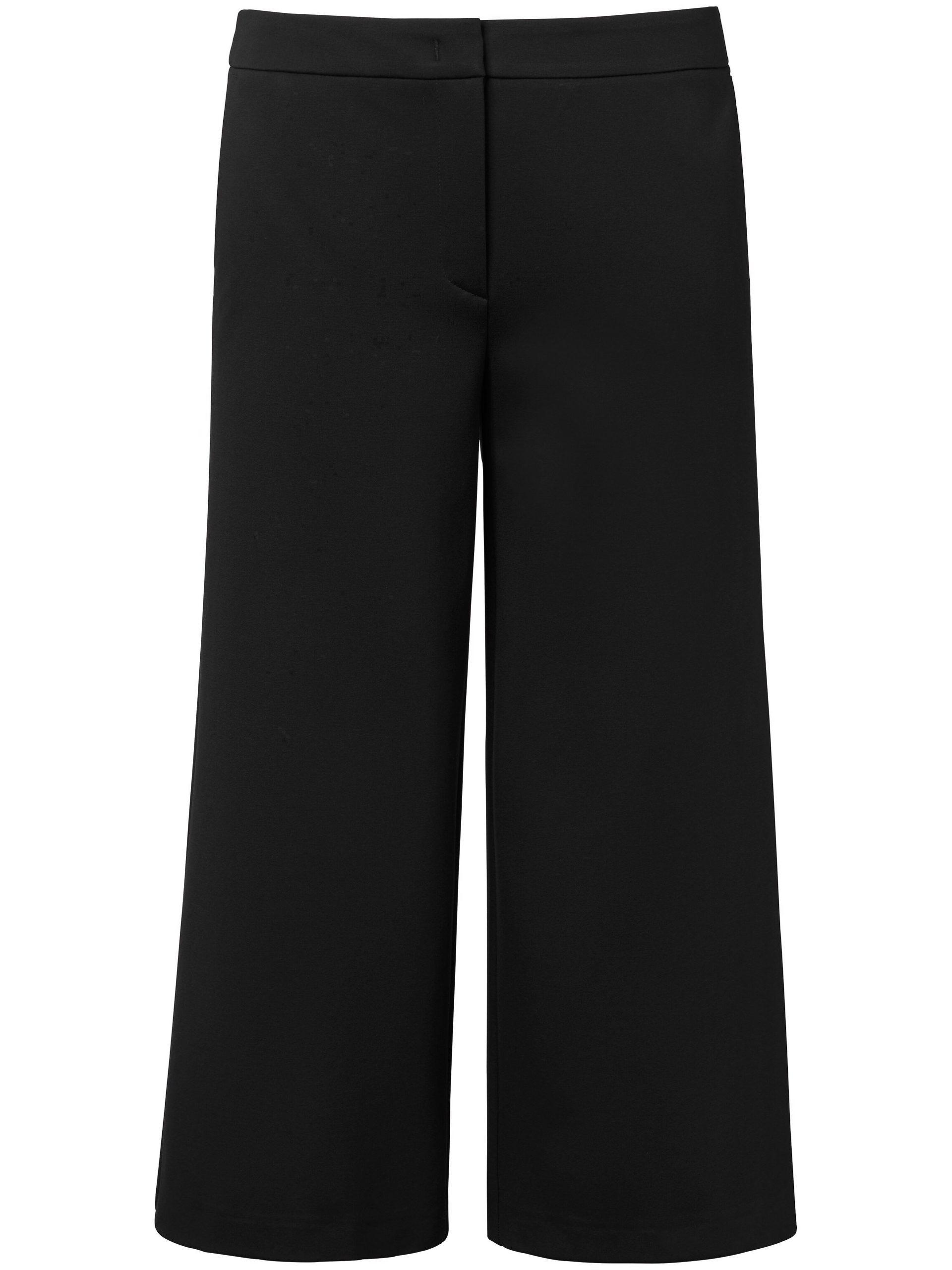 Jersey-broekrok Van DAY.LIKE zwart Kopen