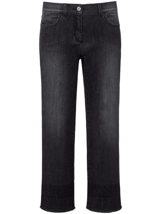 7/8-jeans-culotte Van DAY.LIKE denim Kopen