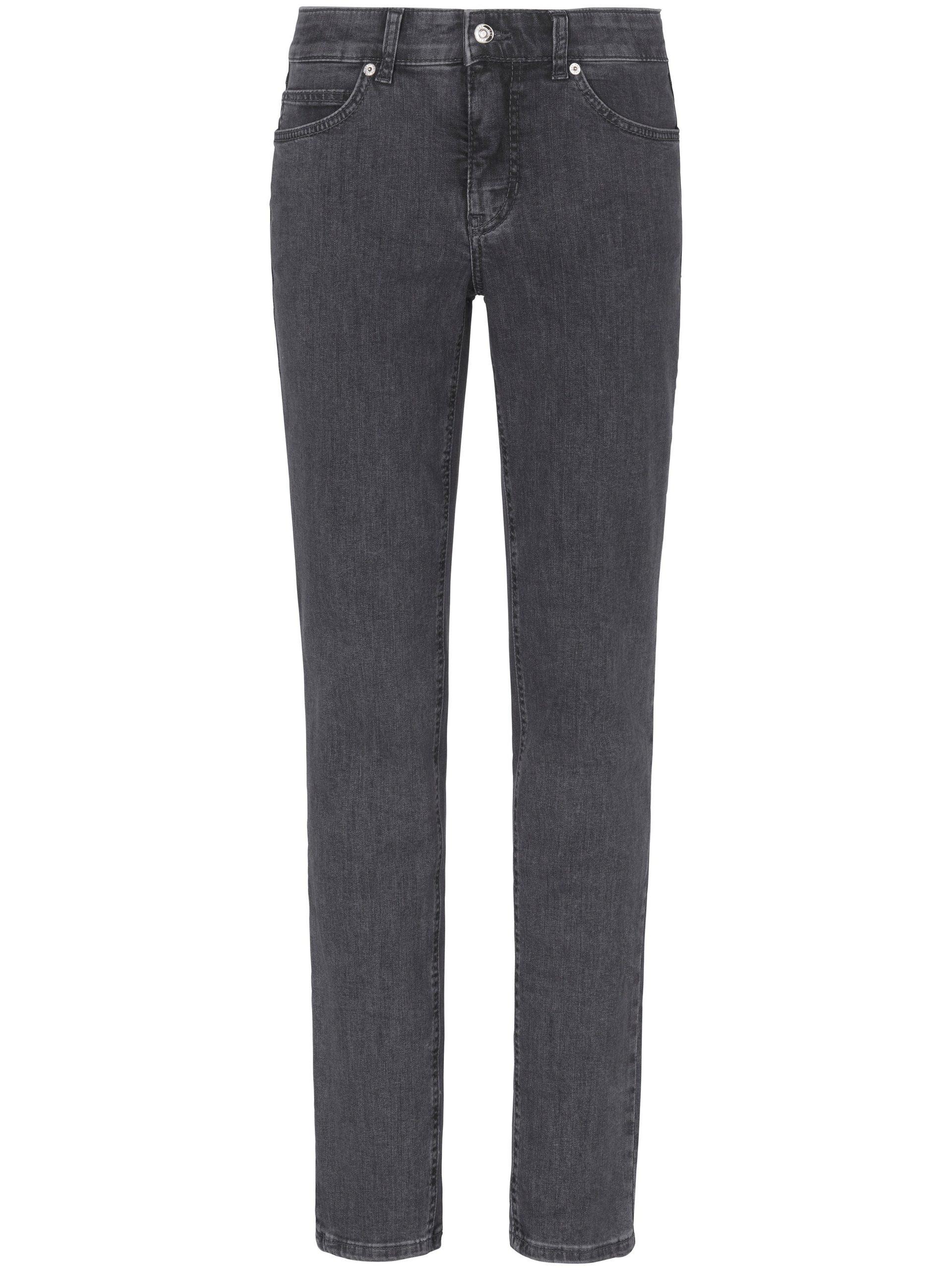 'Feminine Fit'-jeans Inch 30 Van Mac denim Kopen
