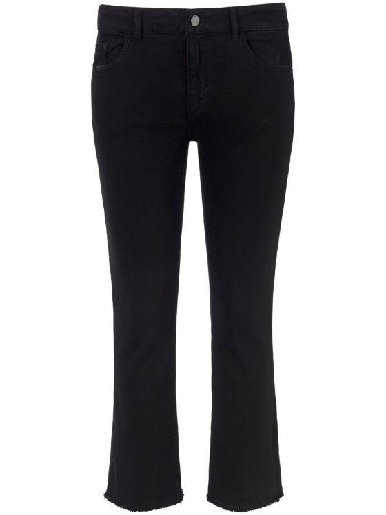 7/8-jeans model Bridget Van DL1961 denim Kopen