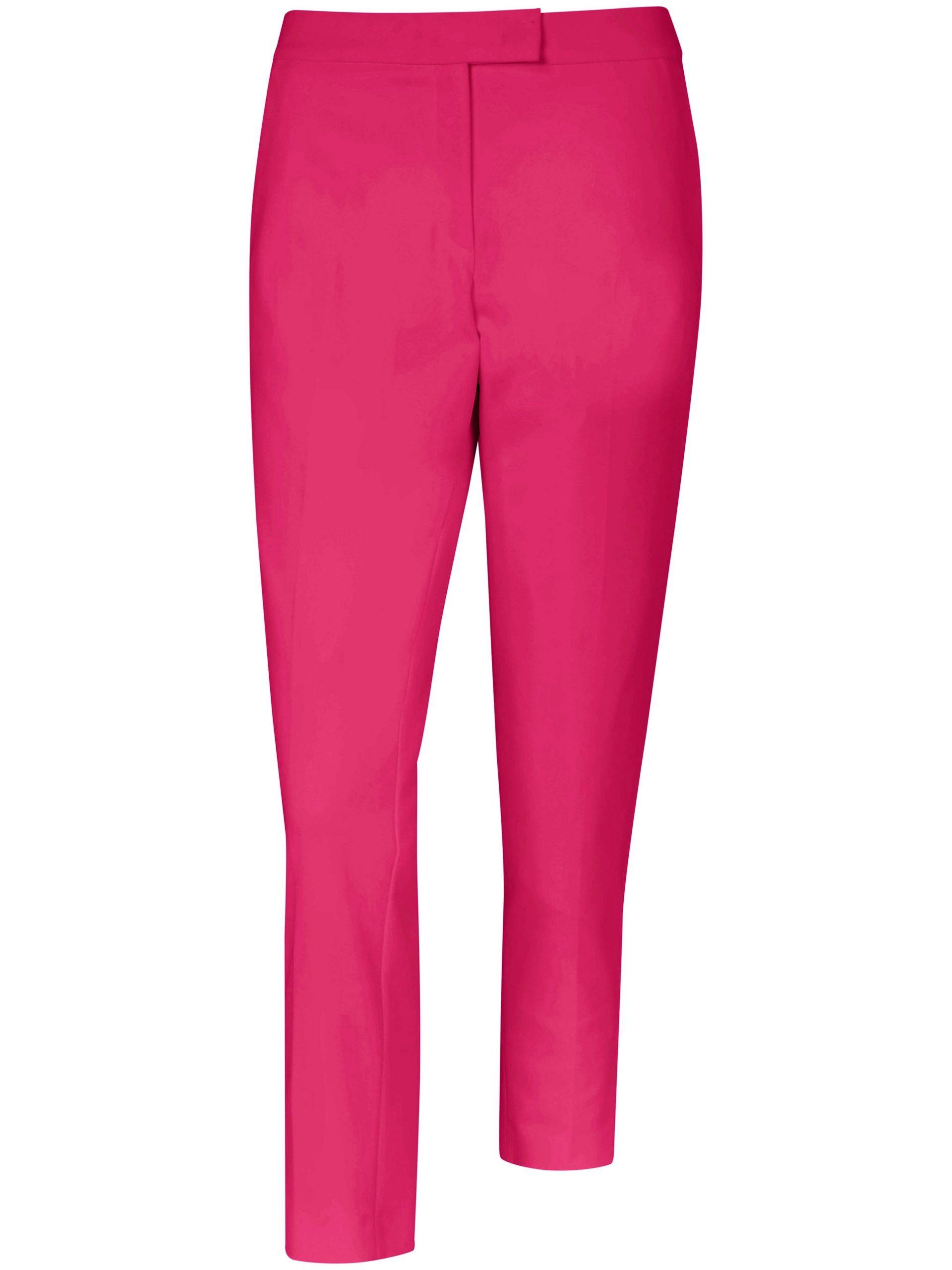7/8-broek Van Laura Biagiotti Donna roze Kopen