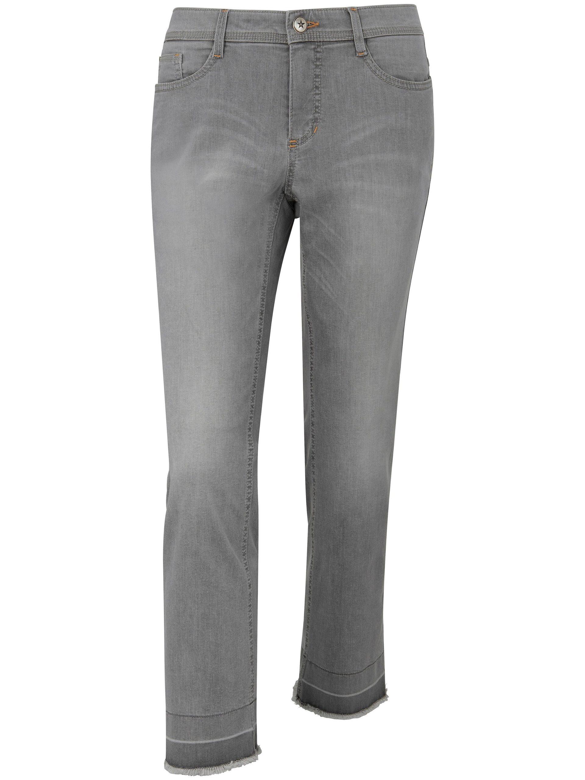 7/8-jeans Van DAY.LIKE denim Kopen
