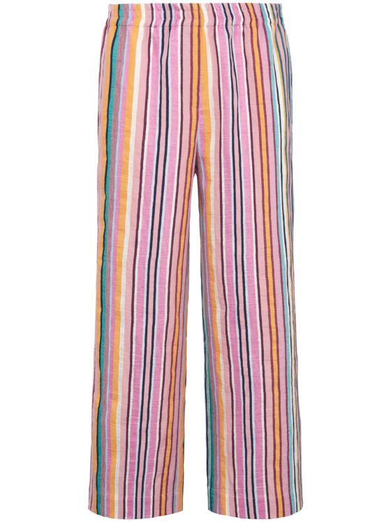7/8-broek Van MYBC multicolour Kopen