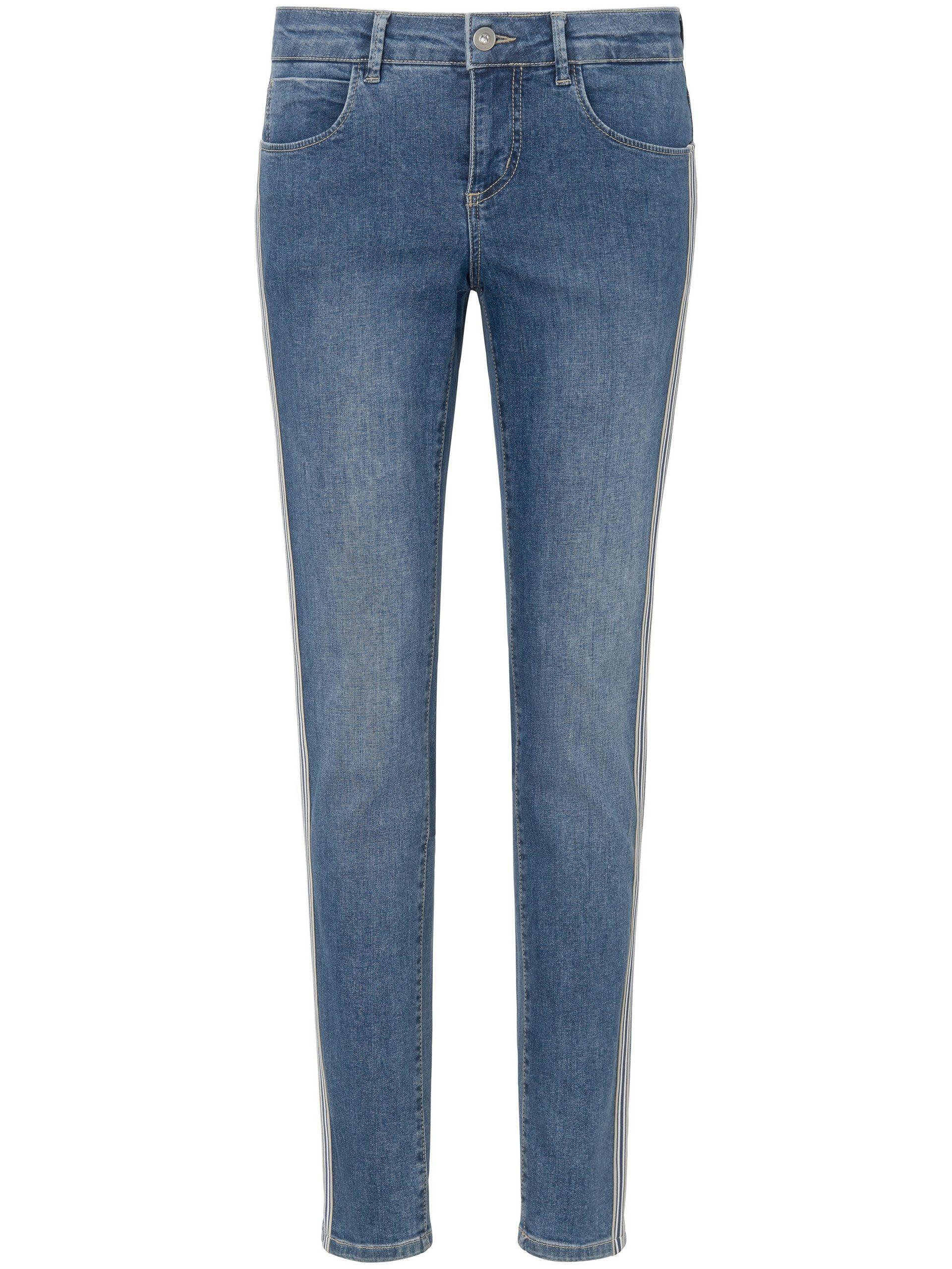 Jeans Van DAY.LIKE denim Kopen