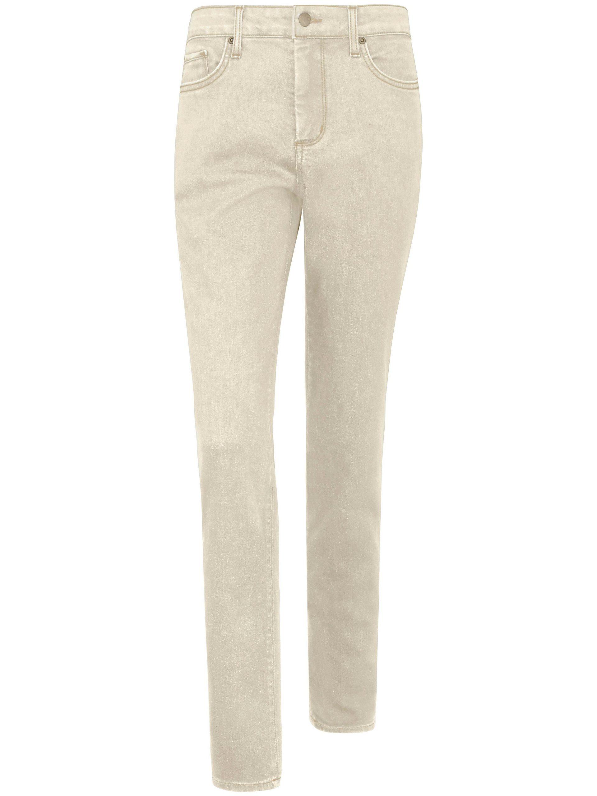 'Skinny'-jeans Van NYDJ denim Kopen