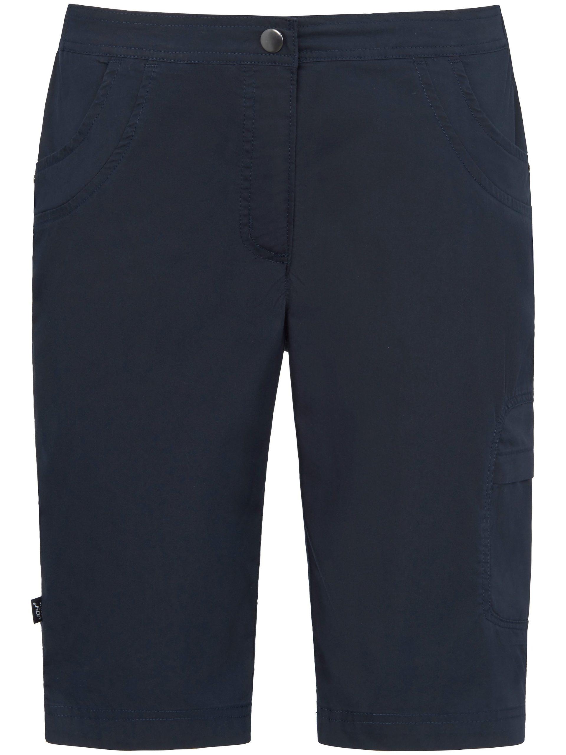 Bermuda Lana Van JOY Sportswear blauw Kopen
