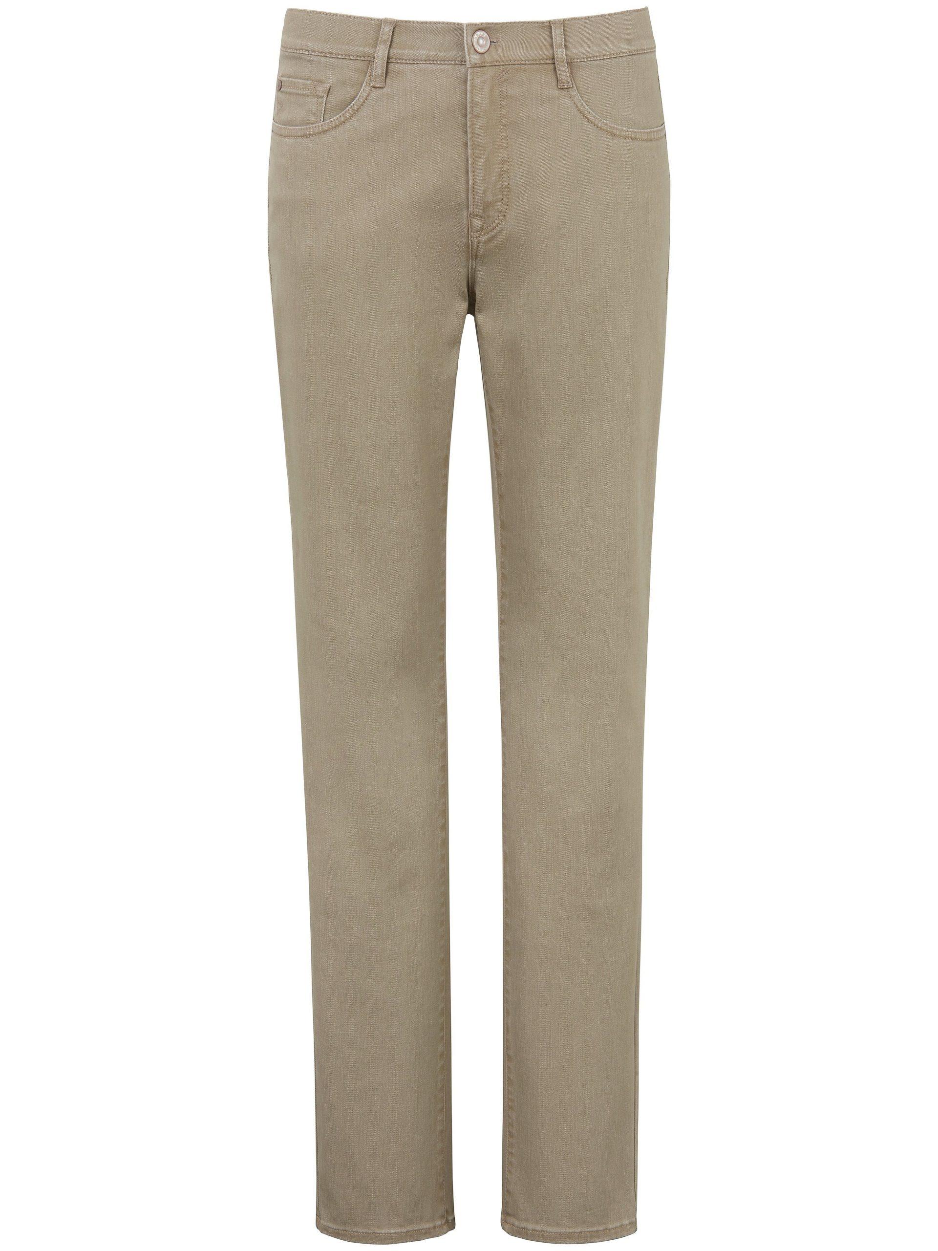 Slim fit jeans model Mary Van Brax Feel Good denim Kopen