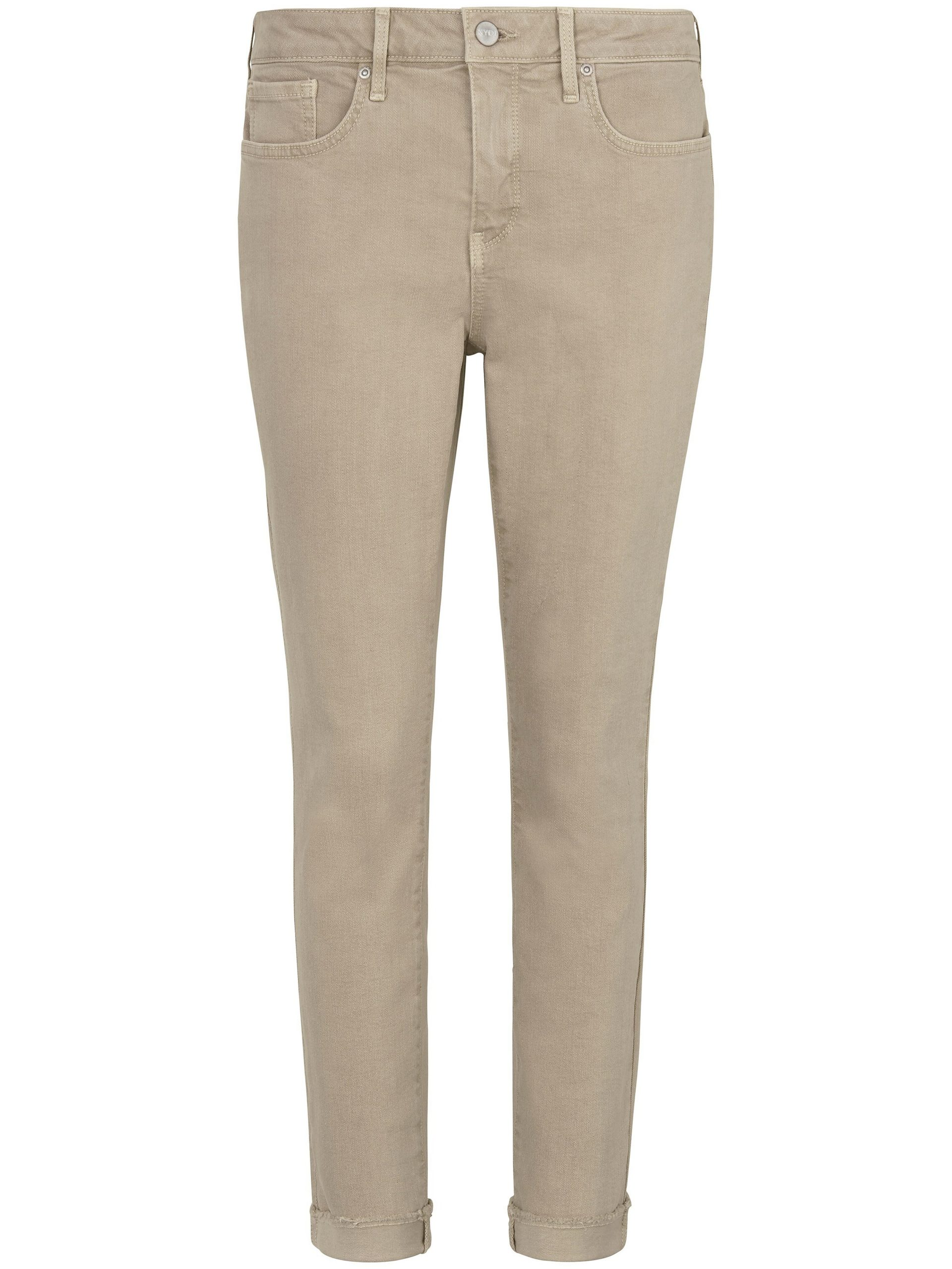 7/8-jeans model Ami Skinny Ankle Van NYDJ denim Kopen