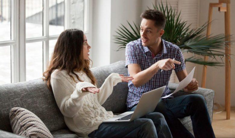 In welke branche kan je het meeste verdienen na je studie?