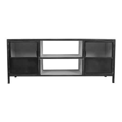 HSM Collection Bronx Tv-meubel Kopen