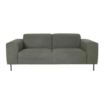 i-Sofa George Bank 2,5-zits Kopen
