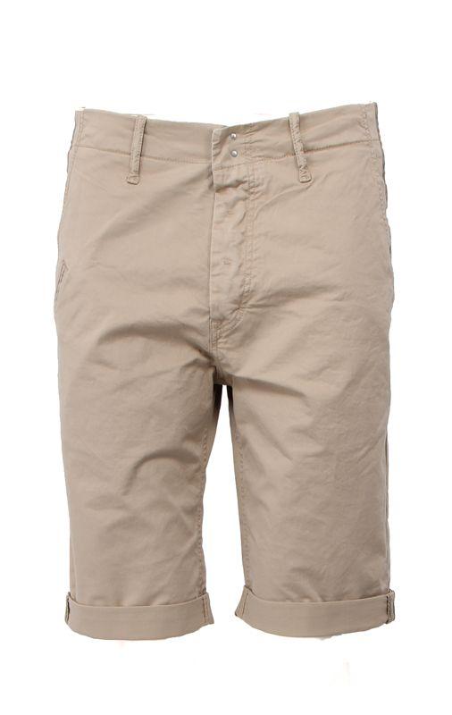 Guess korte broek – Short – Dark Chino Kopen