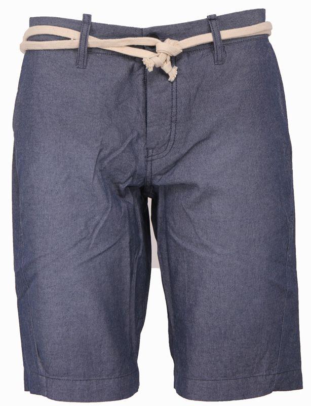 RETRO BLUE – Antony Morato – Broeken – Blauw Kopen