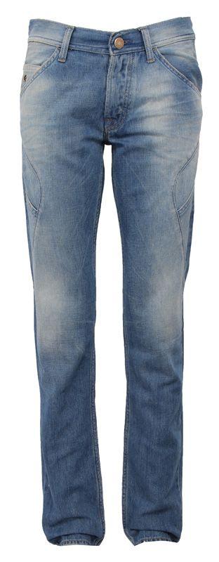 Energie jeans – Federic regular fit Kopen